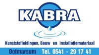 Kabra
