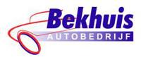 bekhuis_autobedrijf