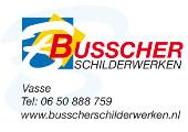 busscher_schilderwerken