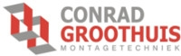 conradgroothuismontage