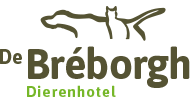 debreborgh-dierenhotel