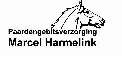 marcelharmelink