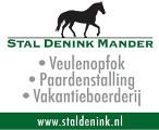 stal_denink