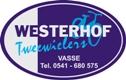 westerhoftweewielers