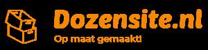 Logo_header_oranje_normal