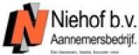 Aannemersbedrijf Niehof bv
