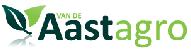 Aastagro