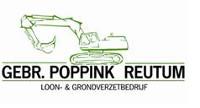 Gebr. Poppink