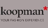 Koopman Fashion
