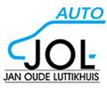 Autobedrijf JOL Tubbergen
