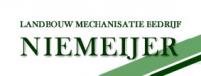 Landbouw Mechanisatiebedrijf Niemeijer