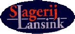 Slagerij Lansink
