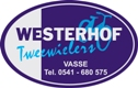 Westerhof Tweewielers