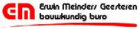 Erwin Meinders bouwkundig buro
