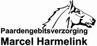 Paardengebitsverzorging Marcel Harmelink