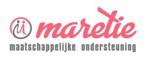 Maretie logo (1)